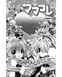 Mamacolle 13: 13 Volume Vol. 13 by Tooyama, Ema