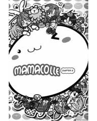 Mamacolle 7: 7 Volume Vol. 7 by Tooyama, Ema