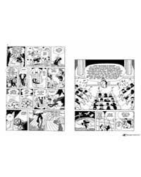 Manga Seibutsugaku 1 Volume Vol. 1 by Osamu, Tezuka
