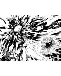 Mar 115 : Alviss Vs Kouga 3 Volume Vol. 115 by Anzai, Nobuyuki
