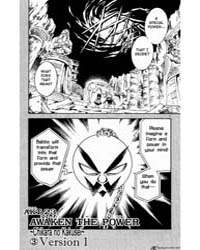 Mar 23 : Awaken the Power 3 Volume Vol. 23 by Anzai, Nobuyuki