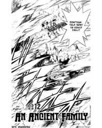 Marginal 10: Ghost Volume Vol. 10 by Hagio, Moto