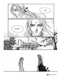 Masca 29: Volume 5 Ch4 by Kim, Young Hee