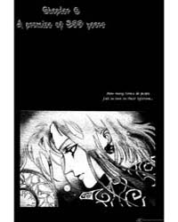 Masca: the Tale of the Great Mage of Hes... Volume No. 7 by Kim, Young Hee