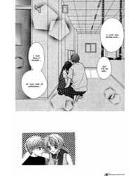 Max Lovely 13 Volume Vol. 13 by Kurahashi, Erika