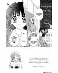 Max Lovely 26 Volume Vol. 26 by Kurahashi, Erika