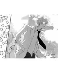 Megane X Parfait! 1 Volume Vol. 1 by Nanki, Satou