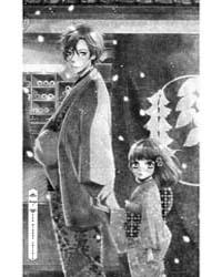 Meiji Hiiro Kitan 1 Volume Vol. 1 by Rikachi