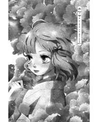 Meiji Hiiro Kitan 4 Volume Vol. 4 by Rikachi