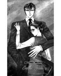 Midnight Secretary 2 : Sweet Pain Volume Vol. 2 by Oomi, Tomu