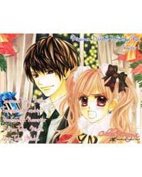 Miseinen Dakedo Kodomo Ja Nai 1 Volume No. 1 by Kanan, Minami