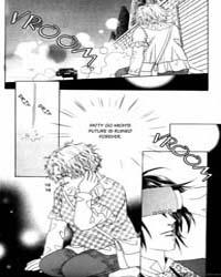 Miunohri to Swan 10 Volume No. 10 by Hwang, Mi Ri