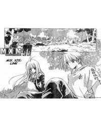 Mixim 102: the Mournful Morning Sun Volume Vol. 102 by Anzai, Nobuyuki