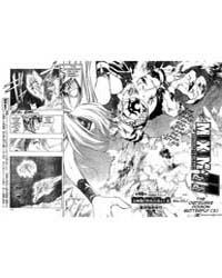 Mixim 109: the Obtrusive Poison Butterfl... Volume Vol. 109 by Anzai, Nobuyuki