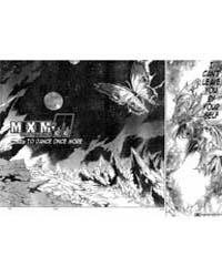 Mixim 11: Re-mixim Volume Vol. 11 by Anzai, Nobuyuki