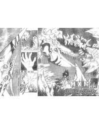 Mixim 112: the Obtrusive Poison Butterfl... Volume Vol. 112 by Anzai, Nobuyuki