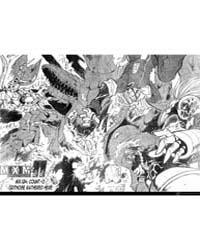 Mixim 121: Arrow of Misfortune Volume Vol. 121 by Anzai, Nobuyuki