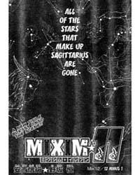 Mixim 127 Volume Vol. 127 by Anzai, Nobuyuki