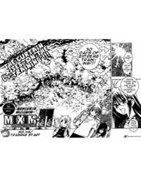 Mixim 44: Takaya Shiki Volume Vol. 44 by Anzai, Nobuyuki