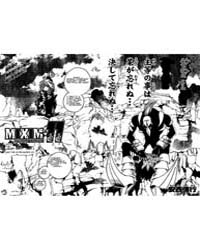 Mixim 53: the Clown and the 12 Penances ... Volume Vol. 53 by Anzai, Nobuyuki