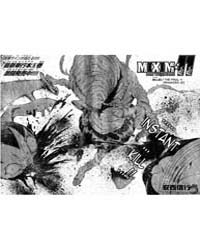 Mixim 65: the Clown and the 12 Penances ... Volume Vol. 65 by Anzai, Nobuyuki
