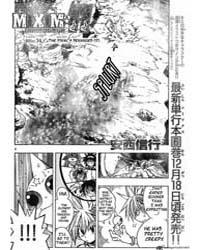 Mixim 72: the Final 4 Penances 7 Volume Vol. 72 by Anzai, Nobuyuki