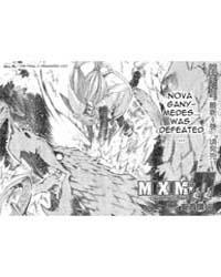 Mixim 73: the Final 4 Penances 8 Volume Vol. 73 by Anzai, Nobuyuki