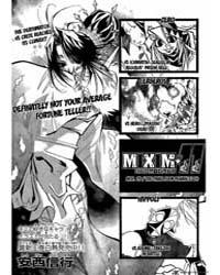 Mixim 77: the Final Four Penances 12 Volume Vol. 77 by Anzai, Nobuyuki
