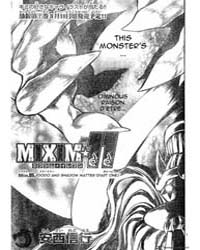 Mixim 83: the Final Four Penances 18 Volume Vol. 83 by Anzai, Nobuyuki