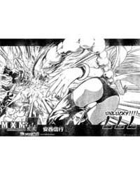 Mixim 94: 94 Volume Vol. 94 by Anzai, Nobuyuki