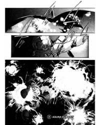 Mobile Suit Gundam - Ecole Du Ciel 2 : A... Volume Vol. 2 by Mikimoto, Haruhiko
