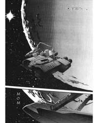 Mobile Suit Gundam - Ecole Du Ciel 8 : L... Volume Vol. 8 by Mikimoto, Haruhiko