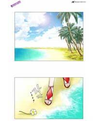 Model (Miso) 11 Volume Vol. 11 by Miso