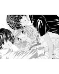 Moe Kare 11 Volume Vol. 11 by Ikeyamada, Go