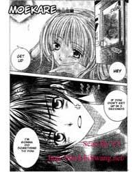Moe Kare 5 Volume Vol. 5 by Ikeyamada, Go