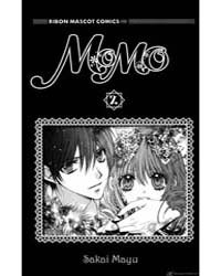 Momo 10: 10.1 Volume Vol. 10 by Mayu, Sakai