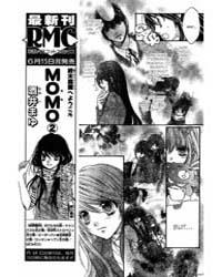 Momo 11: the One You Hale Volume Vol. 11 by Mayu, Sakai