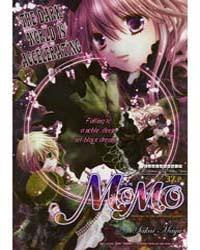 Momo 18: the Solitude of One Billion Yea... Volume Vol. 18 by Mayu, Sakai