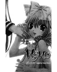Momo 20: Light in Your Hands Volume Vol. 20 by Mayu, Sakai