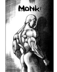 Monk! 10: 10 Volume Vol. 10 by Hong, Dong-kee