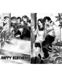Monkey High 7: 7 Volume Vol. 7 by Akira, Shouko