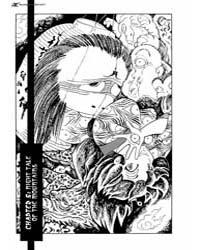 Mononoke Soushi 5 Volume Vol. 5 by Yousuke, Takahashi