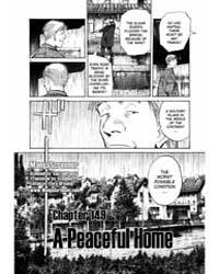Monster 149 : a Peaceful Home Volume Vol. 149 by Urasawa, Naoki