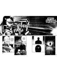 Monster 62 : Holy Ground Volume Vol. 62 by Urasawa, Naoki