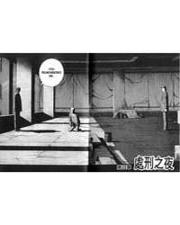 Monster 8 : Night of the Execution Volume Vol. 8 by Urasawa, Naoki