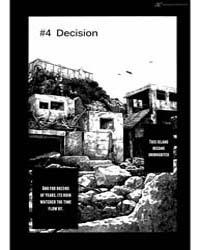 Montage (Watanabe Jun) 4 Volume No. 4 by Jun, Watanabe