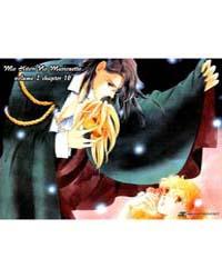 Mou Hitori No Marionette 10 Volume Vol. 10 by Chiho, Saitou