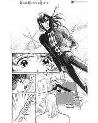 Mou Hitori No Marionette 33 Volume Vol. 33 by Chiho, Saitou