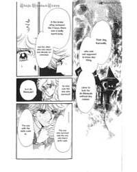 Mou Hitori No Marionette 34 Volume Vol. 34 by Chiho, Saitou