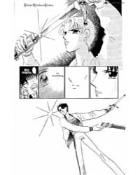 Mou Hitori No Marionette 38 Volume Vol. 38 by Chiho, Saitou